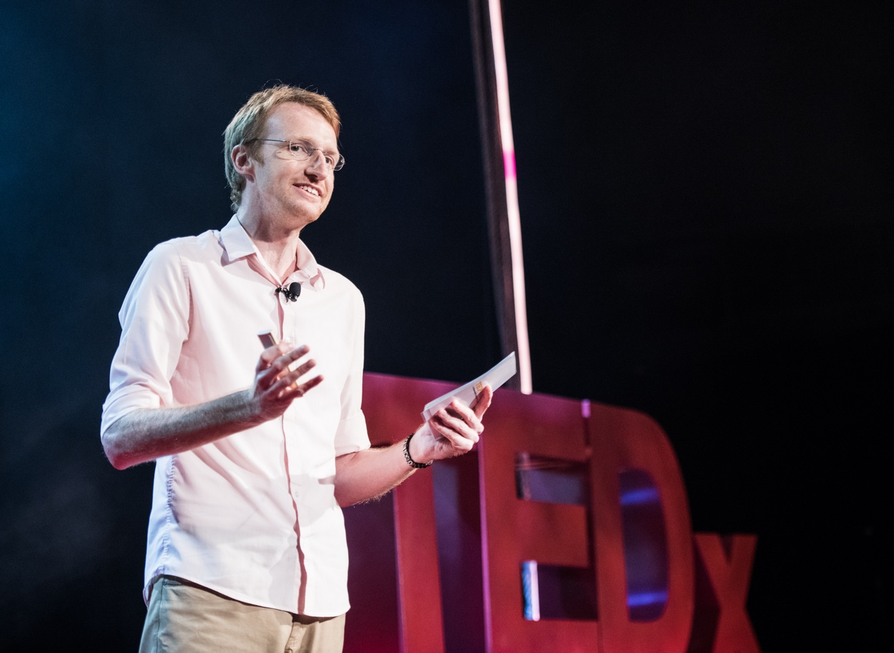 tom grundy hong kong hkfp tedx